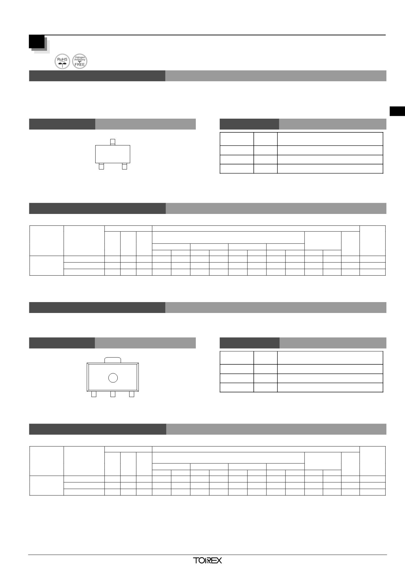 Short Form 2015 Double Diffused Mos Dmos Page 59