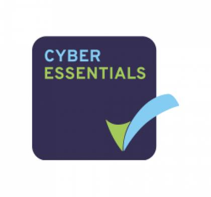 Torex Semiconductor Europe achieves Cyber Essentials Accreditation image