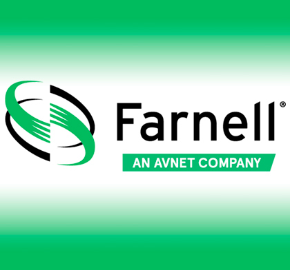 Farnell increases number of Torex lines stocked image